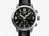 Наручные часы Tissot prc 200