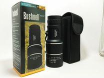 Монокуляр труба Bushnell 16x