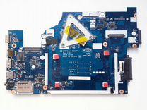 Мат. плата к ноутбуку Acer E5-521. Отп. в регионы