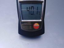 Минитермометр Testo 905-T1