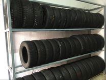Шины и диски с аукционов Японии.Минимальный износ