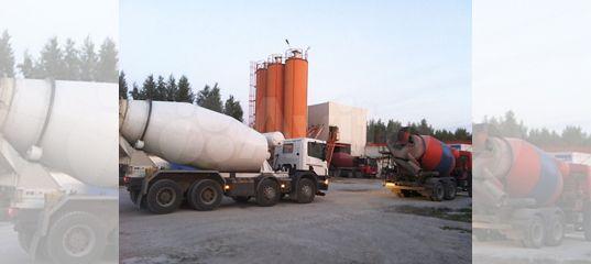 Суровикино купить бетон купить бетон м300 тверь