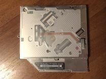DVD привод MacBook Pro 10-13 года