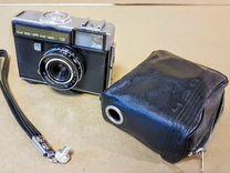 Фотоаппарат Чайка 3