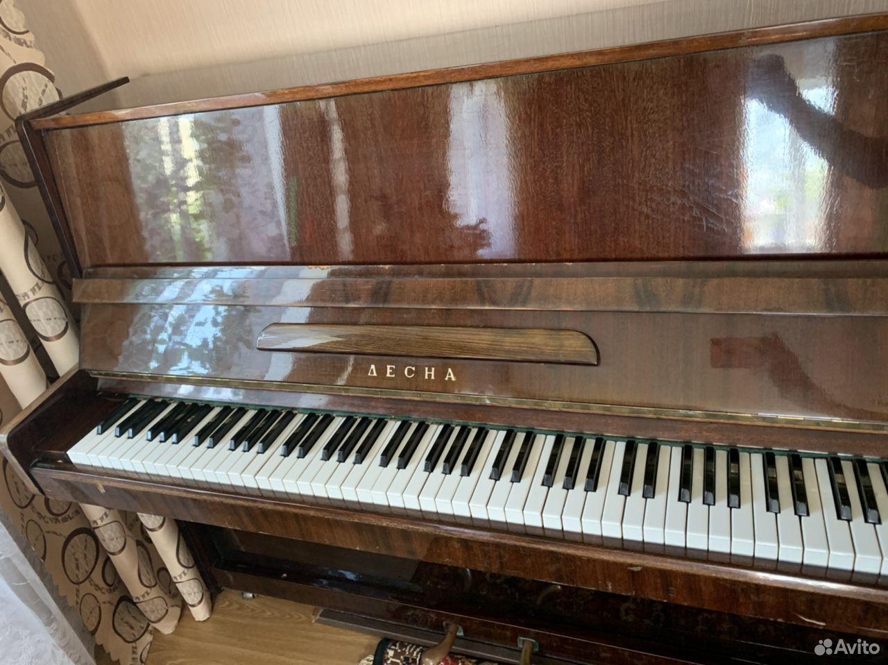 Пианино  89774728114 купить 2