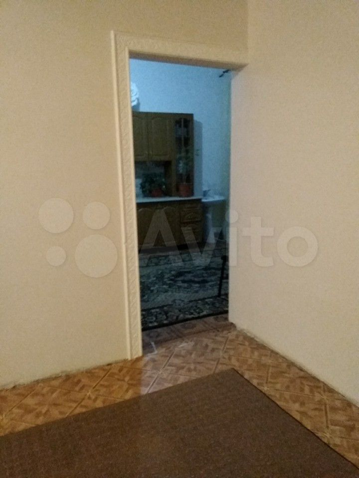 2-к квартира, 98 м², 3/9 эт.  89635836912 купить 2