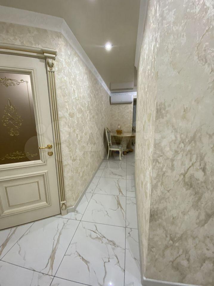 3-к квартира, 68 м², 1/5 эт.  89624900212 купить 7