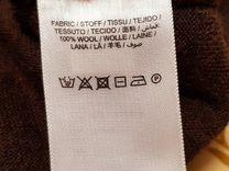 Джемпер мужской gant — Одежда, обувь, аксессуары в Санкт-Петербурге
