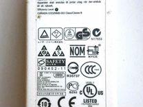 Блок питания Lenovo (20V, 2A)