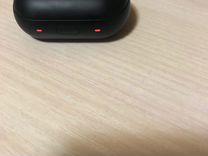 Bluetooth SAMSUNG Gear IconX (2018) Black