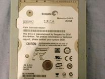 Ноутбук Acer aspire 5750G почастям
