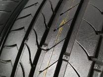 Шины 225 45 18 GoodYear Efficient Grip RFT 95W