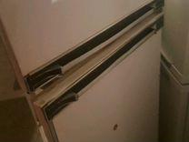 Холодильник Ока 6М с Гарантией