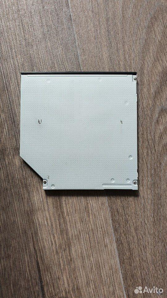 DVD привод ноутбук SAMSUNG  89044979791 купить 3
