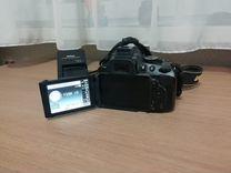 Nikon D5100 Kit 18-55 VR — Фототехника в Петрозаводске