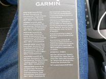Часы Garmin Forerunner 645