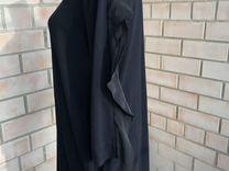 Платье новое COS