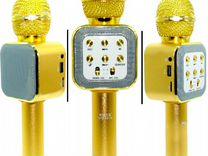 Караоке микрофон W-ster WS1818