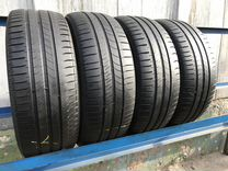 205 60 16 Michelin Energy Sever w