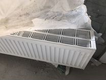 Радиатор prado 1600х300 — Ремонт и строительство в Москве