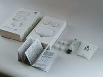 Airpods от Xiaomi AirDots
