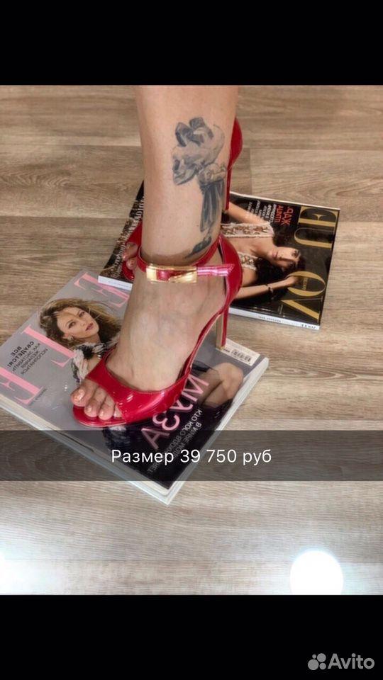 Туфли  89041261886 купить 1
