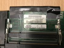 Запчасти для ноутбука Lenovo T60p