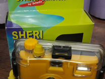 Фотоаппарат подводный — Фототехника в Твери