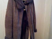 Дубленка — Одежда, обувь, аксессуары в Нижнем Новгороде