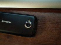 Б/у телефон SAMSUNG GT-S5560i