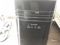 Acer Aspire TC-230