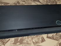 Саундбар Philips HTB4150B blu-Ray Ethernet NFC