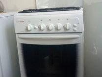 Газовая плита Gefest 3200-04