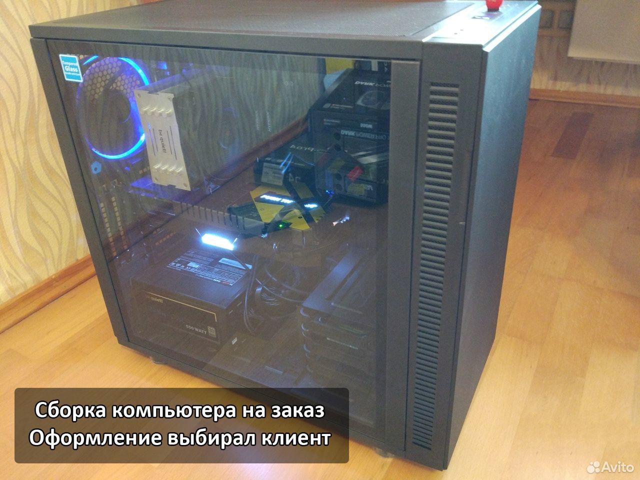 Ремонт Ноутбуков Ремонт Компьютеров На Дому. Прайс  89650358034 купить 5