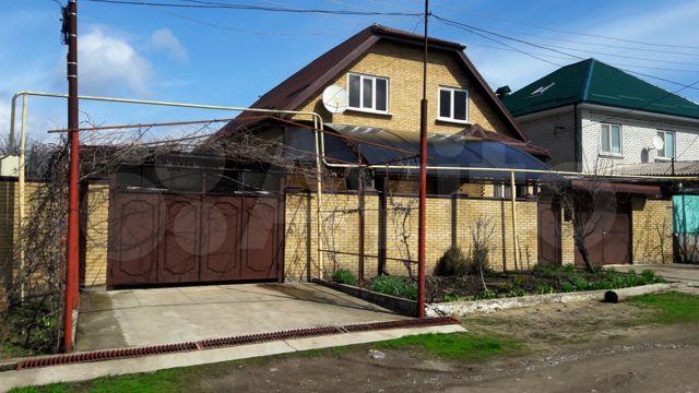 Дом за 90 тыс долларов ( 7 миллионов рублей) в российской провинции