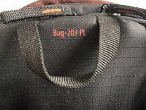 Рюкзак для камеры Kata bug 302-PL