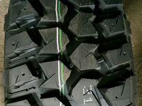 Грязевые шины Habilead 265/75 R16 LT RS25