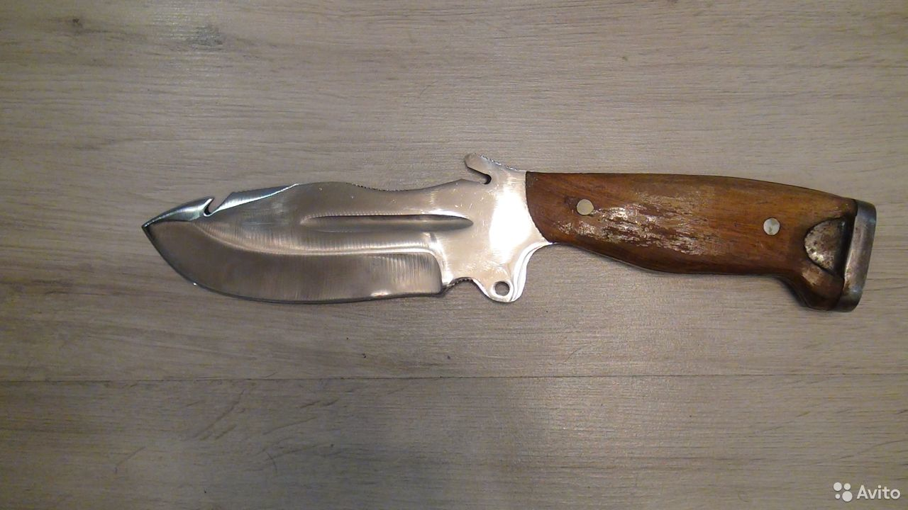Ножи 89626205117 купить 4