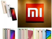 Xiaomi в наличии и под заказ,Магазин
