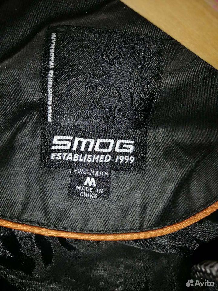 Куртка  89371779519 купить 2