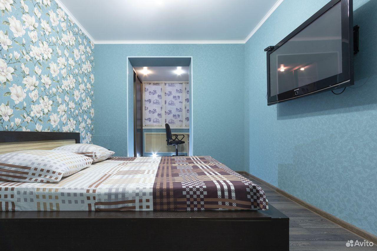 3-к квартира, 75 м², 5/5 эт.  89171879914 купить 4