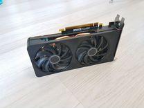 Radeon R9 270X 925M boost 2GB XFX