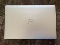dell xps 15 - Купить ноутбук, ультрабук Asus, Apple MacBook