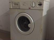 Стиральная машина — Для дома и дачи в Геленджике