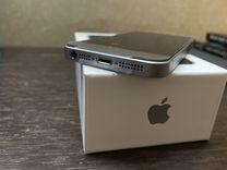 iPhone SE, 16GB