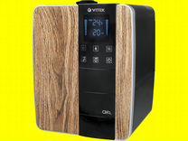 Увлажнитель воздуха Vitek VT-1768 гарантия 6 мес