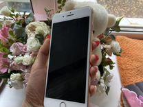 iPhone 8+ 64G — Телефоны в Самаре