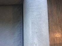 Раскладывающийся диван-кресло