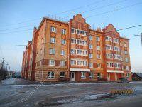 1-к квартира, 40 м², 5/5 эт.  89051820299 купить 2