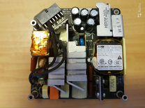 661-5299 блок питания для Apple iMac 21.5 A1311